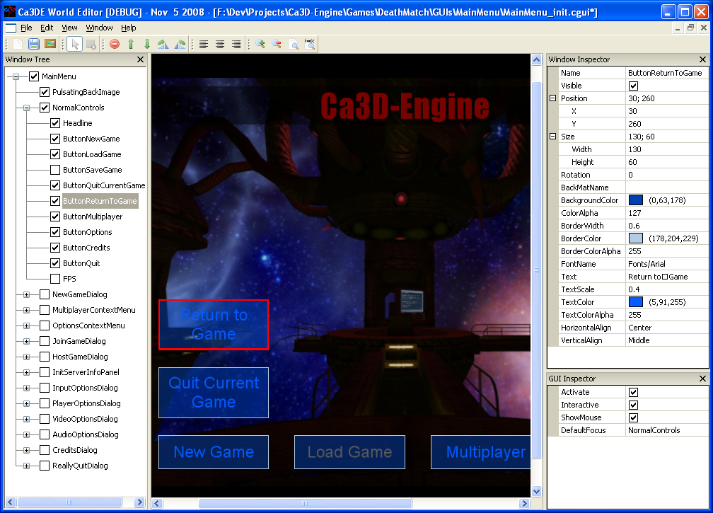 GuiEditor-preview1.png
