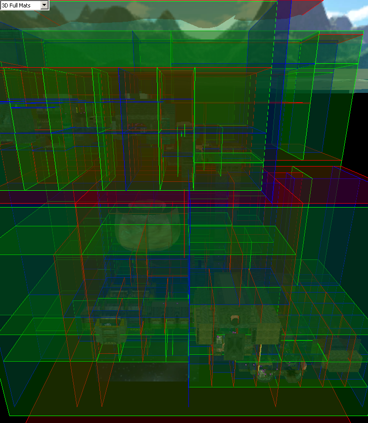 OrthoBsp09.png
