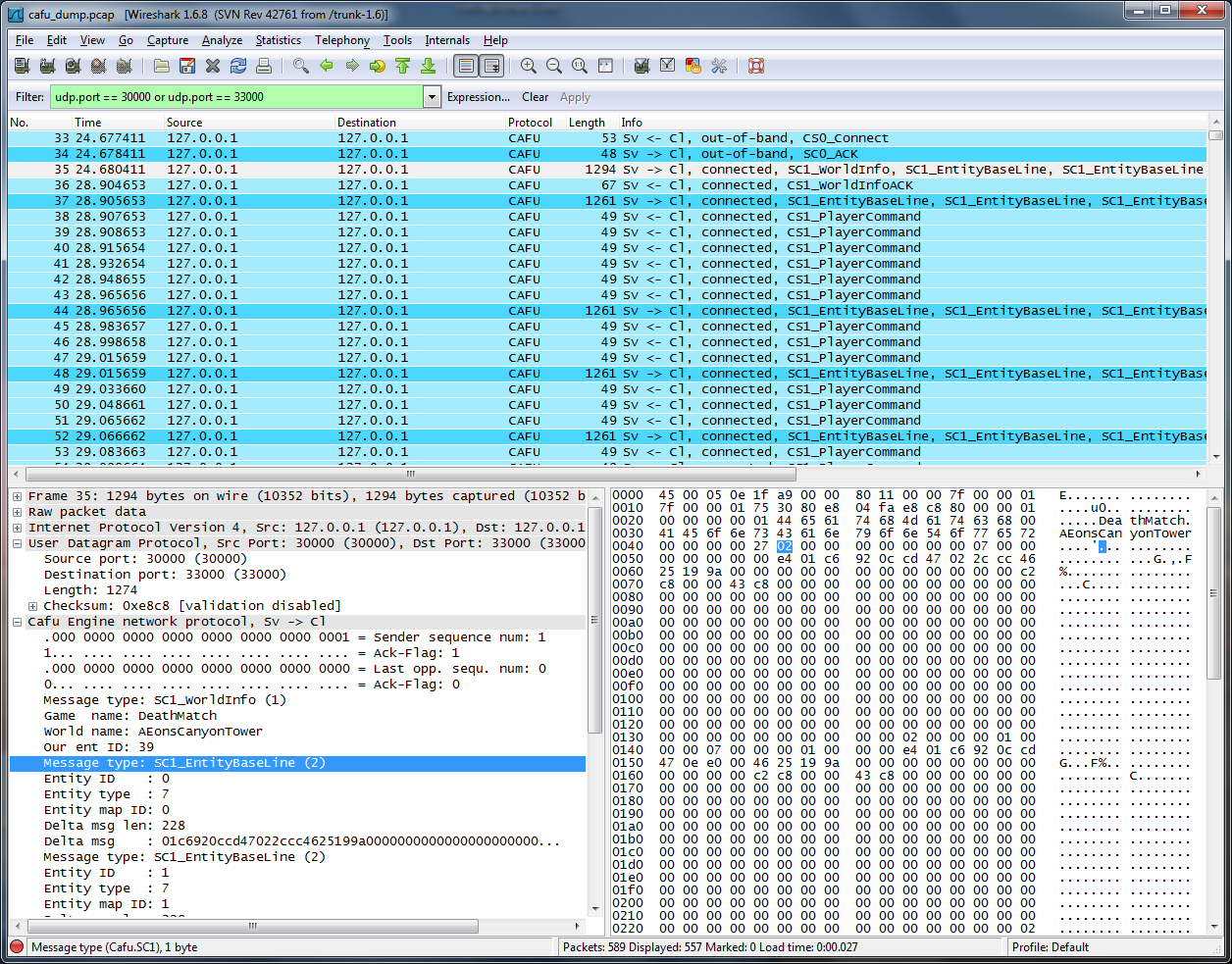 wireshark-session.png
