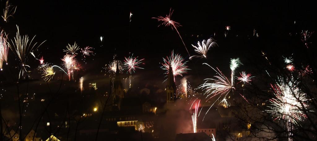 fireworks_2014.jpg