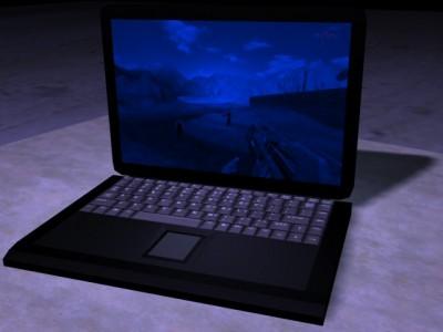 laptop02_killerkind.jpg